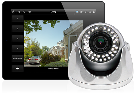 May 2015 Newsletter: Home Security Enhancements