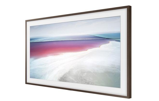 Frame TV Samsung