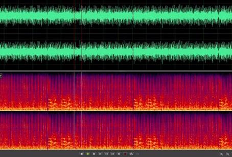 May 2016 Hi-Res Audio Appendix