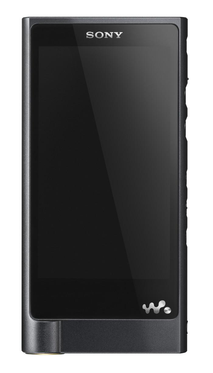 Sony Walkman.jpg