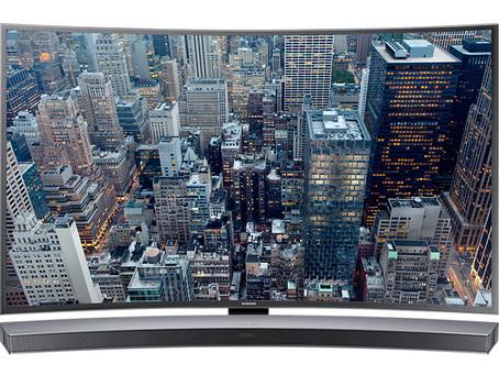 Sept 2015 New TV Considerations