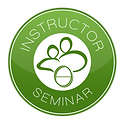 icons-instructor.png