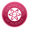icons-certificate.png