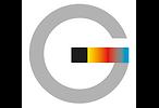 GHAG_Logo Reto web.png