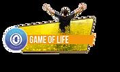 Game of Life rgb 144 DE.png