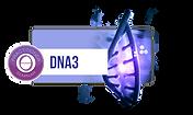 DNA3 rgb 144 DE.png