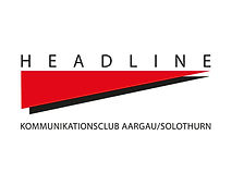 L_Headline kl.jpg