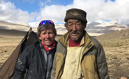 Tibet geschn.jpg