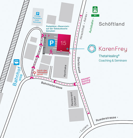 Karen Frey Anfahrtsplan WEB.jpg