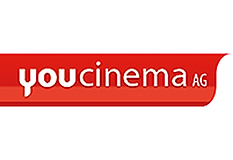 L_Lay youcinema.png