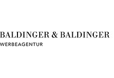 L_Baldinger lay.png