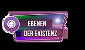 Ebenen der Existenz rgb 144 DE.png