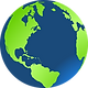 globe-clipart-png-earth-md.png