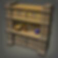ザナラーン・カップボード.png