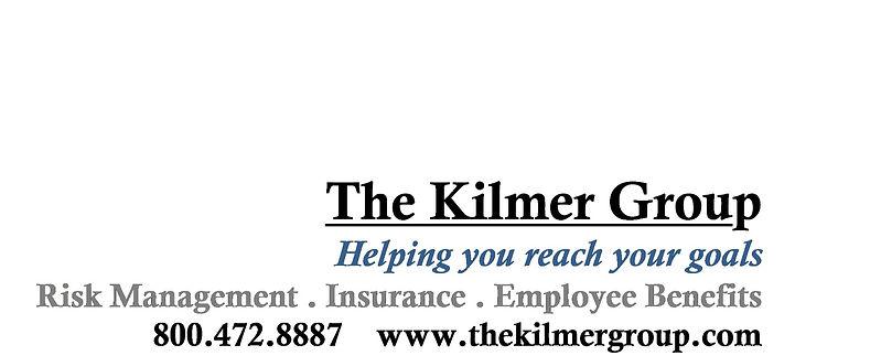 TKG Logo 3_edited.jpg