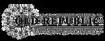 Old-Republic-logo-bw.png