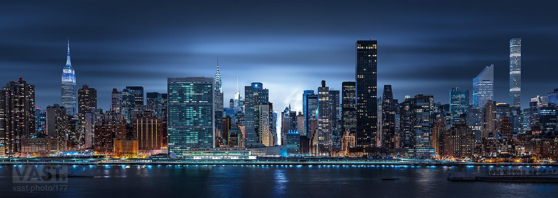 new-york-skyline-high-resolution-l.jpg