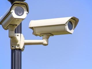 Videocamere con malware vendute su Amazon