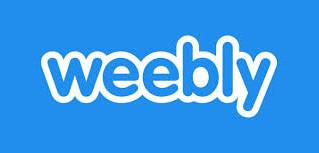 Ancora dati rubati: 43 milioni da Weebly e 22 milioni da Foursquare