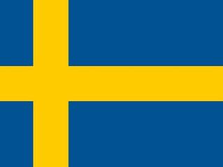 Il governo svedese ha inavvertitamente esposto i dati di trasportatori, cittadini, militari, sospett