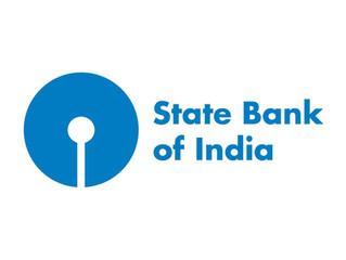 3.2 milioni di account relativi a carte di debito rubati in India