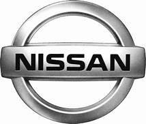 Databreach per Nissan Finance Canada: compromessi i dati di più di un milione di clienti