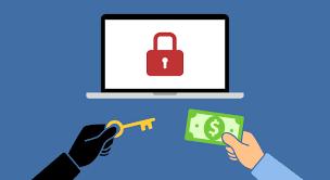 Scoperta una nuova variante del potente, pericoloso e temuto ransomware Locky