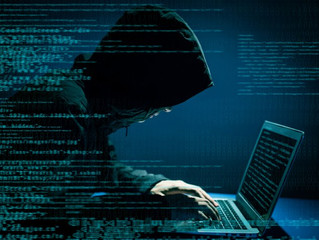 I mercati neri del Dark Web vendono l'accesso remoto a PC aziendali per soli 3 dollari consenten