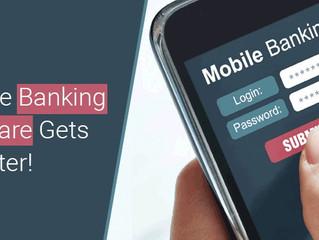 Attenzione ad effettuare mobile banking dal proprio dispositivo Android