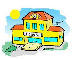 Protezione della vita digitale dei ragazzi al rientro a scuola