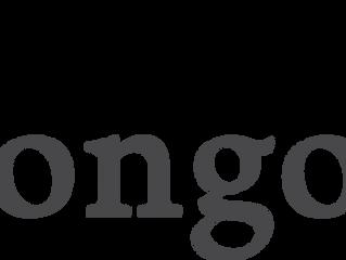 Massiccia campagna di attacco ransomware contro i database MongoDB esposti in internet