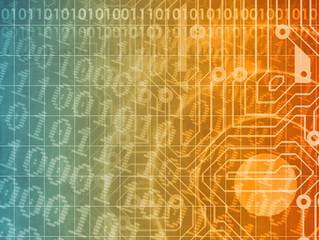Rilevare cambiamenti sospetti in rete