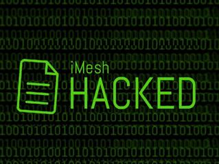 Più di 51 milioni di account sottratti a iMesh, il servizio di File Sharing