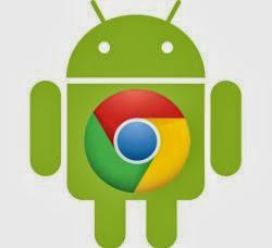 Più di 300,000 dispositivi Android compromessi grazie ad una vulnerabilità di Chrome