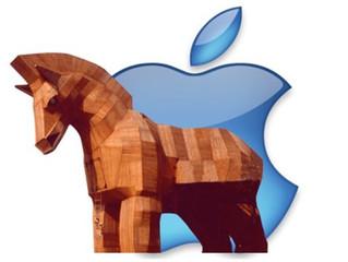 Remote Access Trojan per Mac in vendita nel DarkWeb