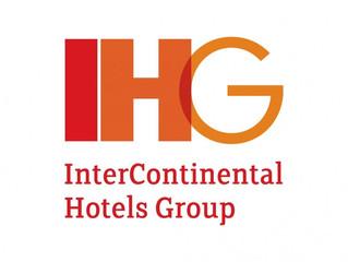 Malware sui POS di 1.200 hotel della catena InterContinental: compromesse le carte di credito dei cl