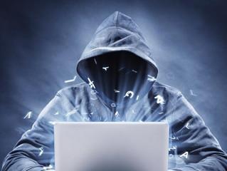 Wannacry inoculato nel ransomware Petya attacca Chernobyl e tutt'Europa