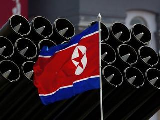Corea del Nord cyber-attacca la Corea del Sud