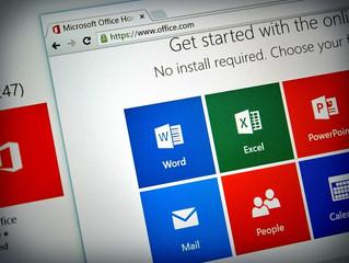Possibile esecuzione remota di codice malevolo tramite Microsoft Office