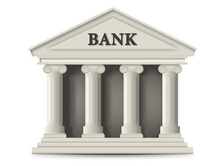 Sotto attacco cyber le banche dell'est europeo: rubati decine di milioni di euro.