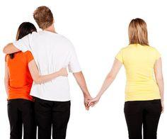 Pubblicata lista di amanti di un sito di appuntamenti