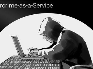 Per sferrare attacchi anonimi non servono più né skill né soldi! Trovate 2 nuove piattaforme per att