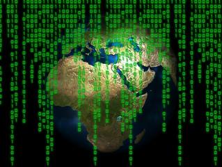 CryptXXX: il nuovo ransomware che ruba bitcoin!