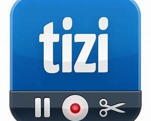 Trovato trojan di stato sul Google Play Store