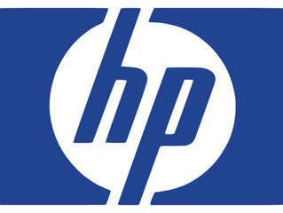"""""""Simpatico"""" Keylogger scoperto in alcuni laptop HP"""