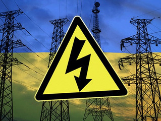 Scoperto pericoloso malware in grado di interrompere l'erogazione di energia elettrica