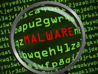 Anche l'Italia nel mirino delle prossime campagne di attacchi informatici