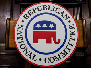 Inconsapevolmente esposti i dati personali di 200 milioni di votanti repubblicani americani