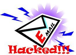 ATTENZIONE: sotto certe condizioni è possibile cambiare il contenuto di una mail DOPO essere stata r