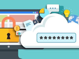 Utilizzando il password manager dei principali browser si incorre al possibile furto delle proprie c